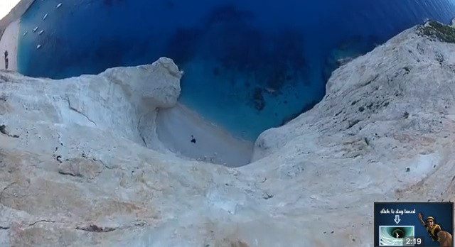 labananequiparle-basejump-grece-3