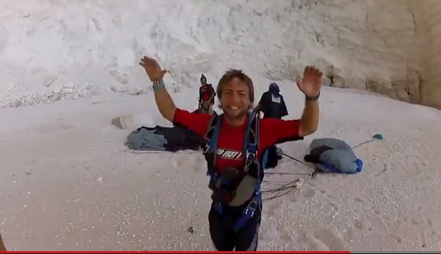 labananequiparle-basejump-grece-4