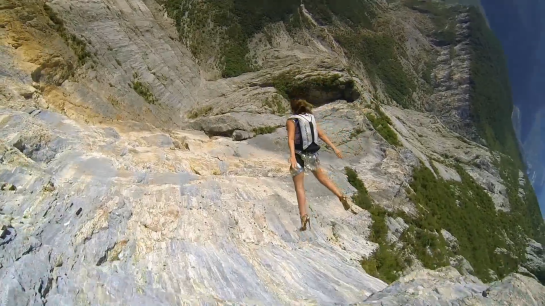 labananequiparle-basejump-italie-1
