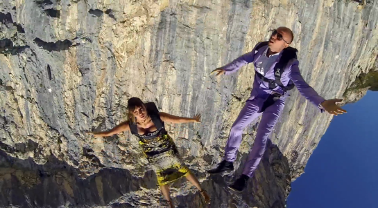 labananequiparle-basejump-italie-3