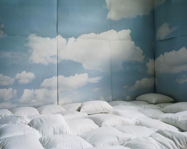 labananequiparle-la-sieste-simpose-11