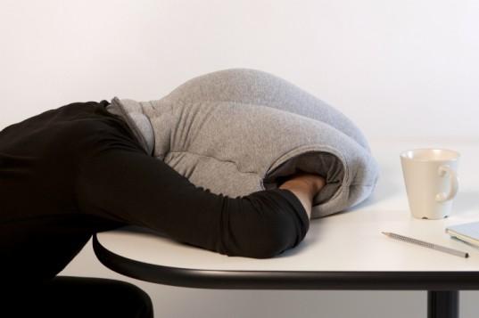 labananequiparle-la-sieste-simpose-14