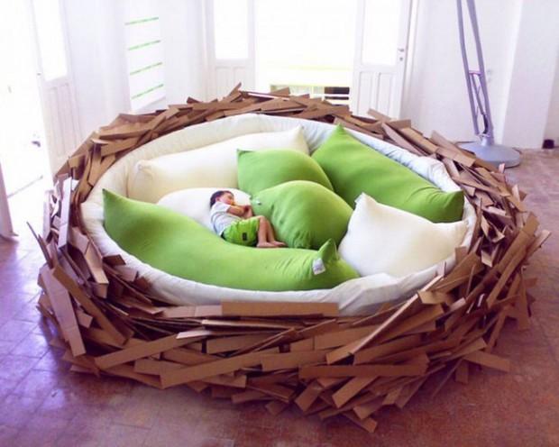 labananequiparle-la-sieste-simpose-3