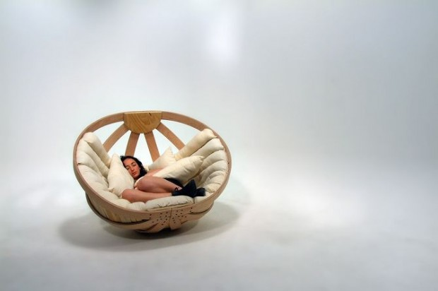 labananequiparle-la-sieste-simpose-8