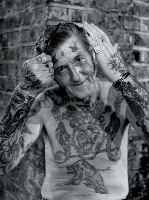 labananequiparle-tatouage-au-ralenti-7