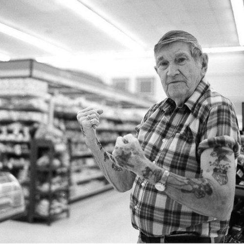 labananequiparle-tatouage-au-ralenti-9