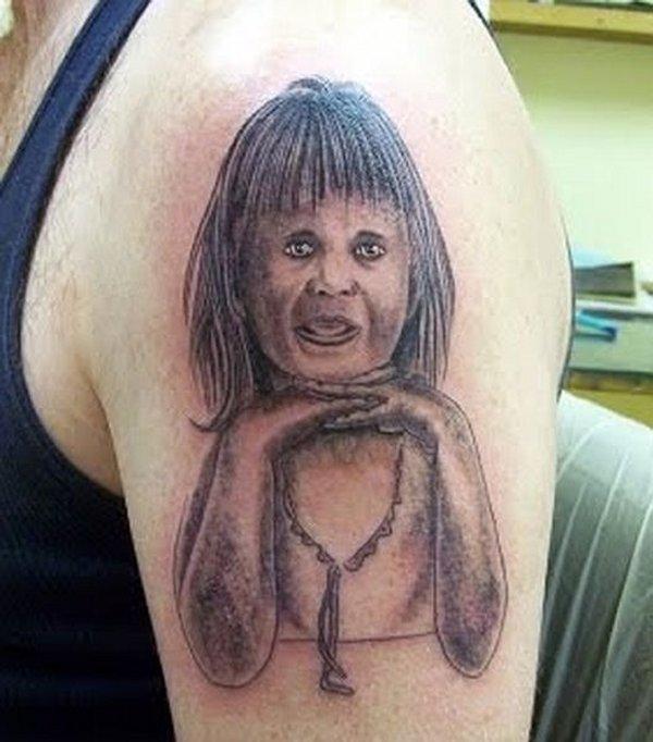labananequiparle-tatouage-au-ralenti-2