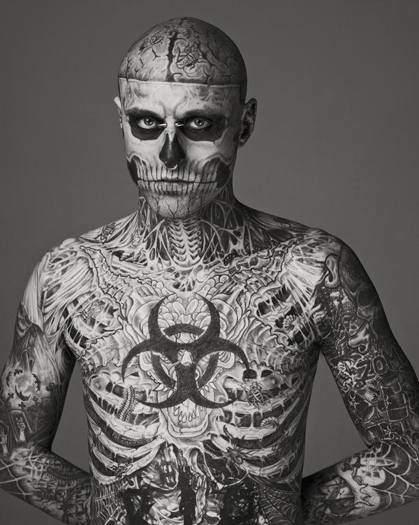 labananequiparle-tatouage au ralenti-5