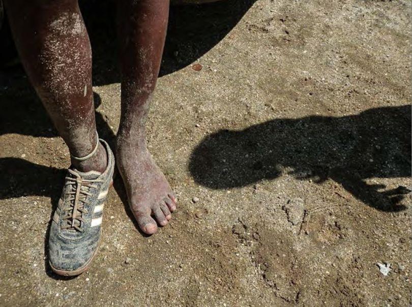 labananequiparle-enfants-rio-AFP-Severita