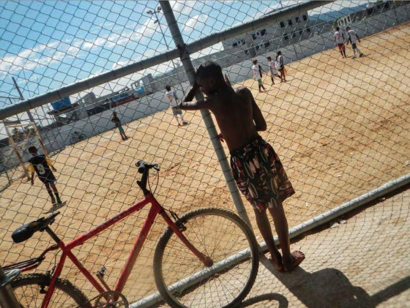 labananequiparle-enfants-rio-afp4