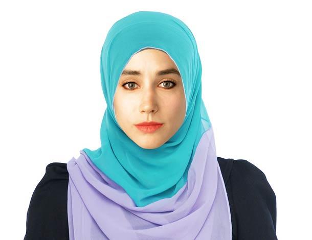 labananequiparle-esther-honing-photoshop-maroc
