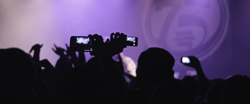 labananequiparle-concert-video-smartphone-1
