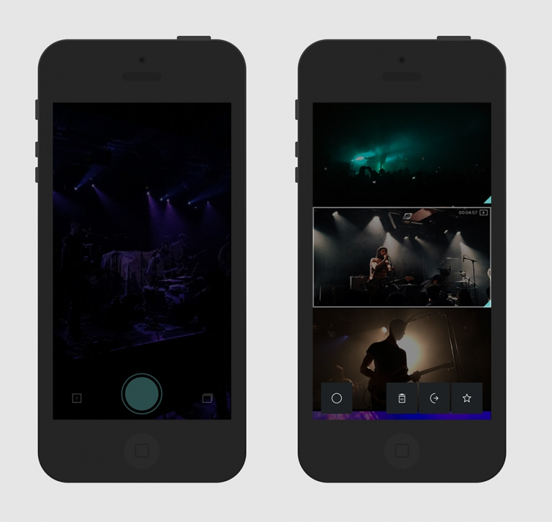 labananequiparle-concert-video-smartphone-2