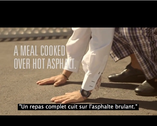 labananequiparle-cuisine-sur-beton-5