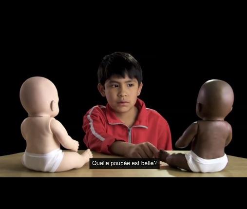 labananequiparle-enfant-racisme-1
