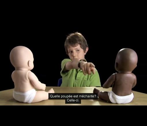 labananequiparle-enfant-racisme-2
