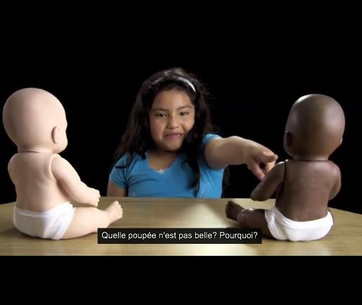 labananequiparle-enfant-racisme-3