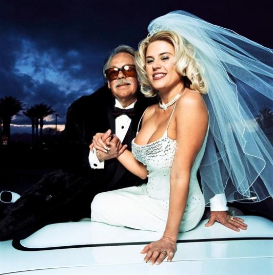 Femme a marier