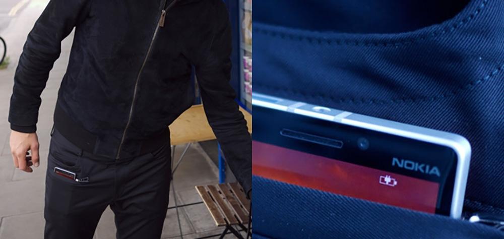 labananequiparle-nokia-recharge-pantalon-smartphone-1