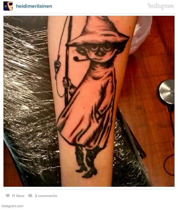labananequiparle-tatouage-livre-enfant-10
