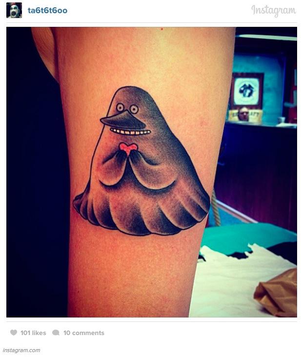 labananequiparle-tatouage-livre-enfant-12