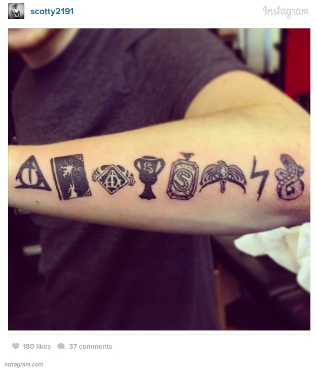 labananequiparle-tatouage-livre-enfant-16