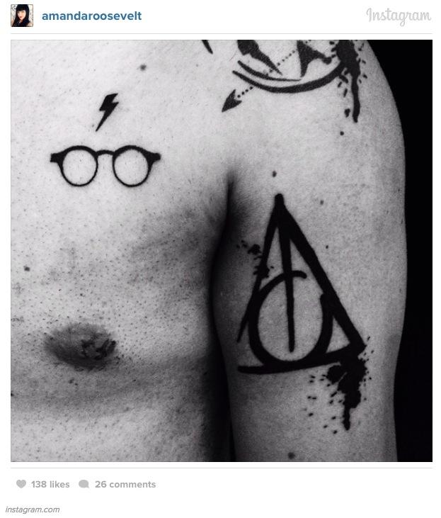 labananequiparle-tatouage-livre-enfant-17