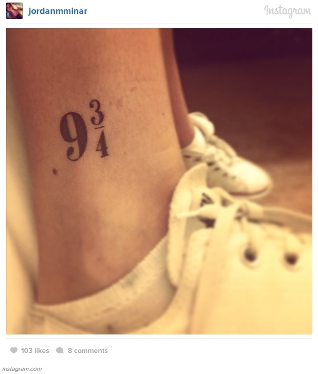 labananequiparle-tatouage-livre-enfant-18