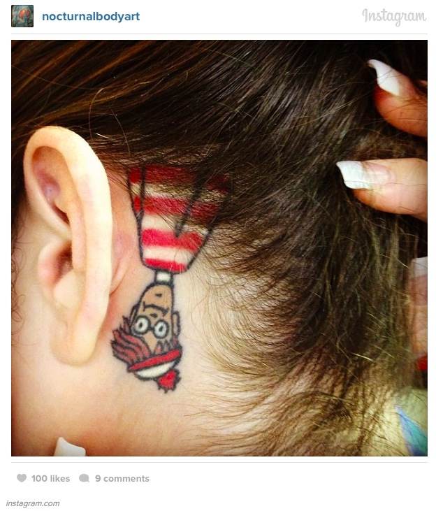 labananequiparle-tatouage-livre-enfant-19