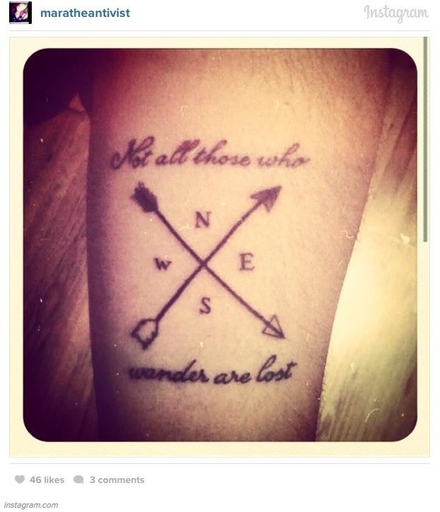 labananequiparle-tatouage-livre-enfant-20