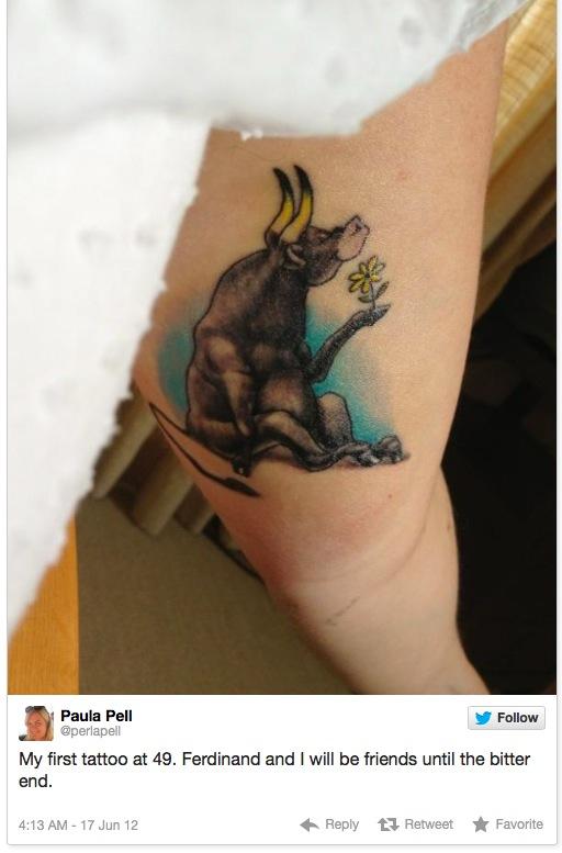 labananequiparle-tatouage-livre-enfant-22