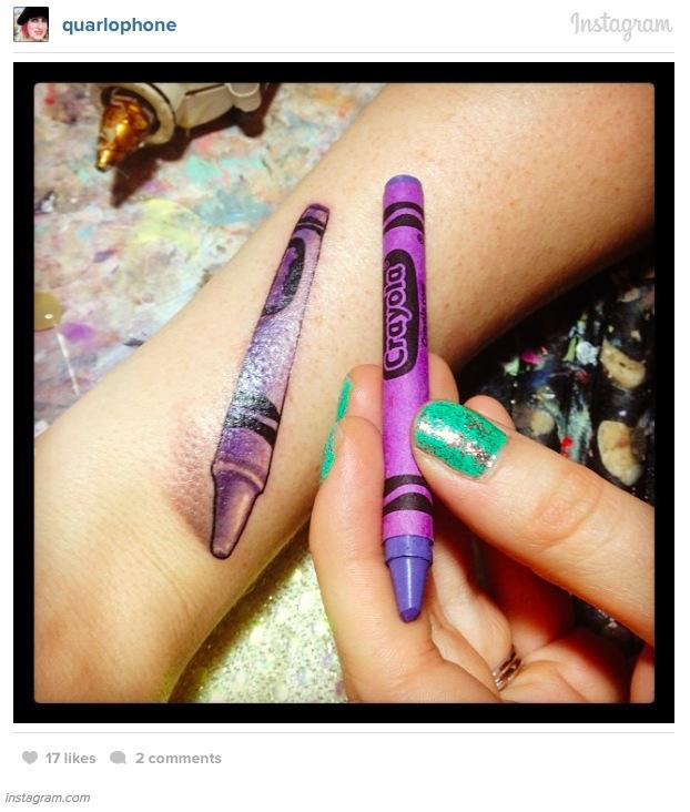 labananequiparle-tatouage-livre-enfant-27