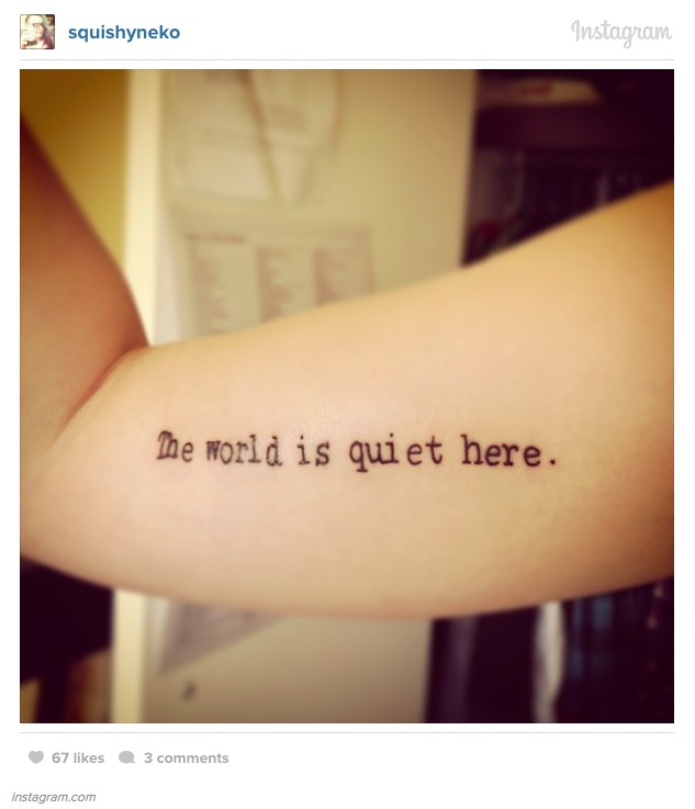labananequiparle-tatouage-livre-enfant-28