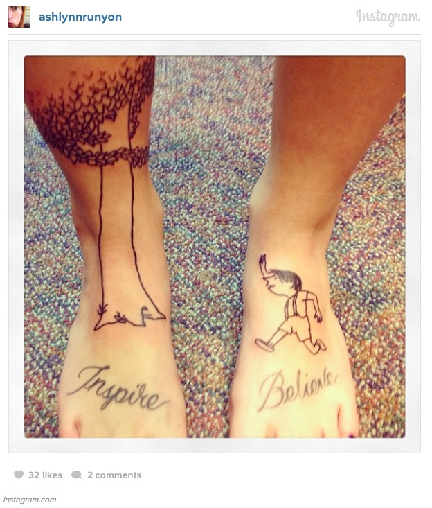 labananequiparle-tatouage-livre-enfant-3