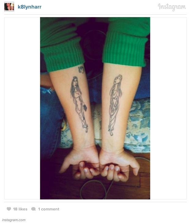 labananequiparle-tatouage-livre-enfant-36