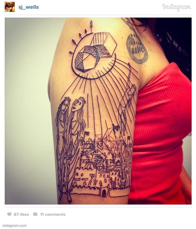 labananequiparle-tatouage-livre-enfant-37