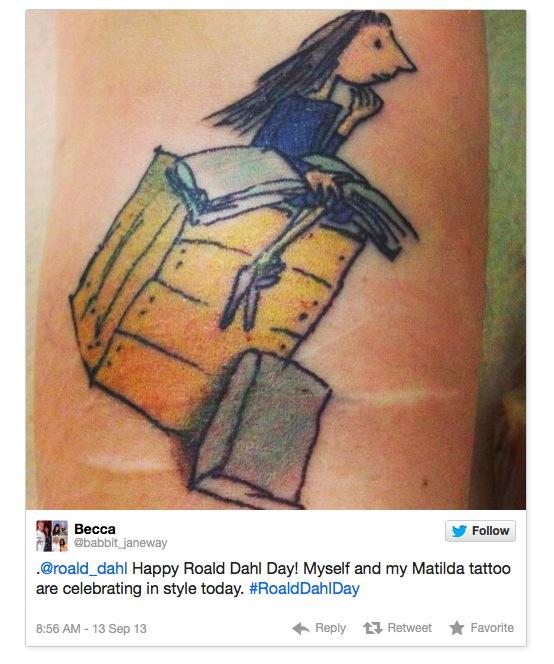 labananequiparle-tatouage-livre-enfant-38