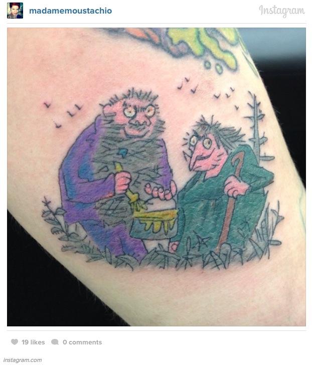 labananequiparle-tatouage-livre-enfant-39