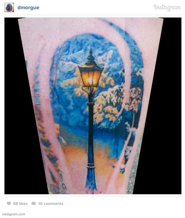 labananequiparle-tatouage-livre-enfant-4