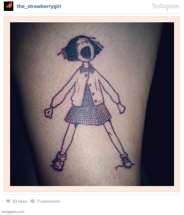 labananequiparle-tatouage-livre-enfant-40