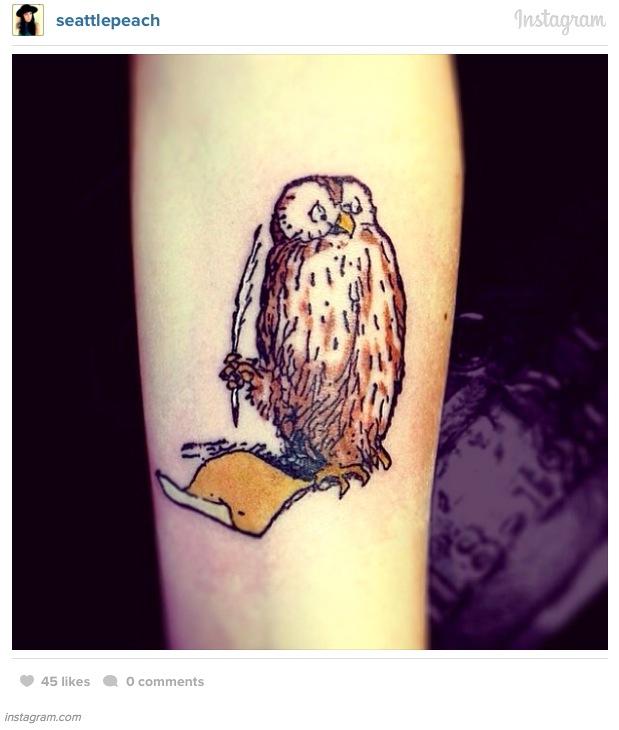 labananequiparle-tatouage-livre-enfant-41