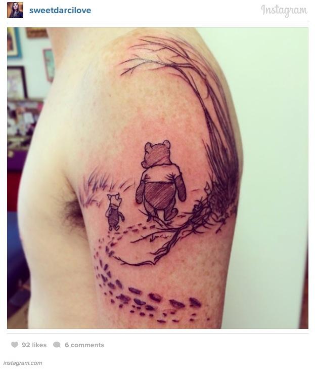 labananequiparle-tatouage-livre-enfant-42