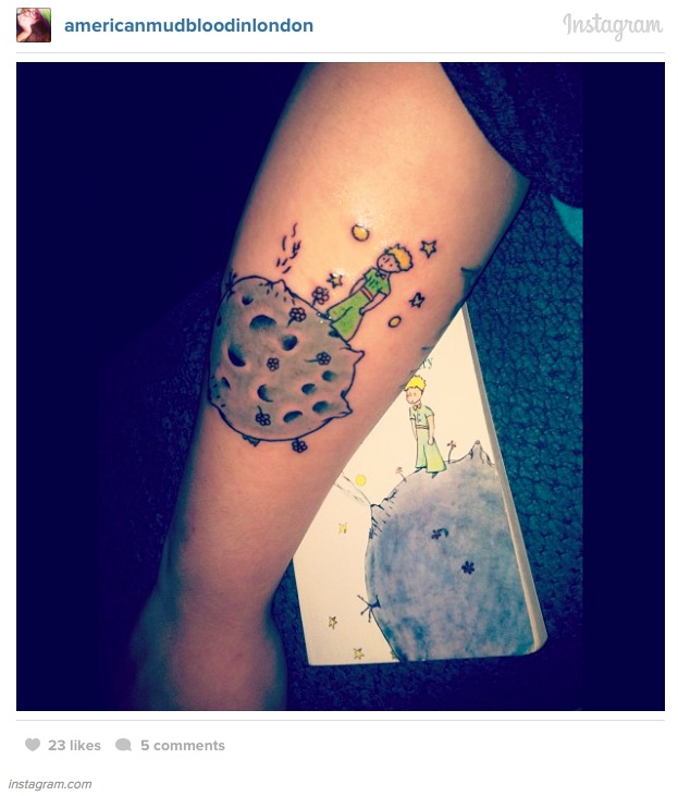 labananequiparle-tatouage-livre-enfant-8