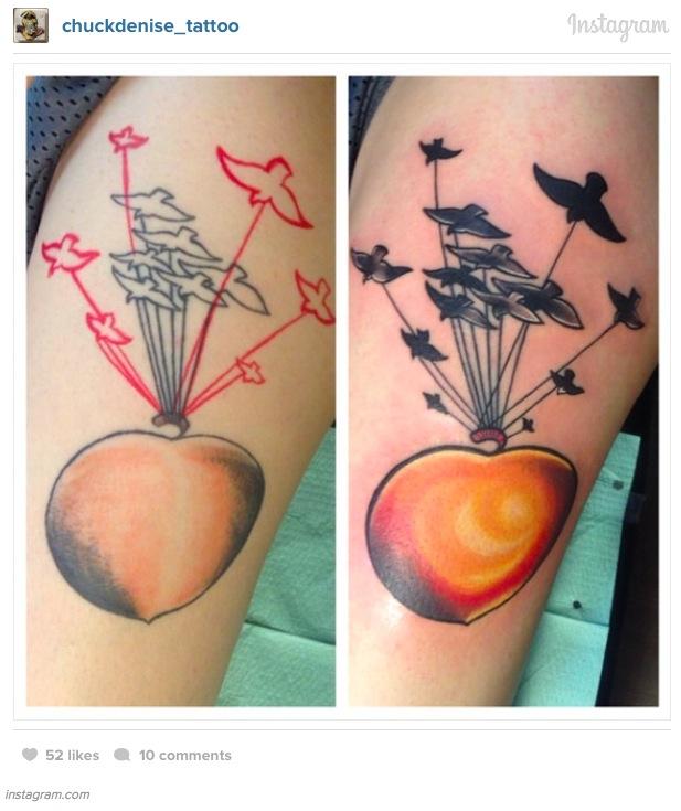 labananequiparle-tatouage-livre-enfant-9
