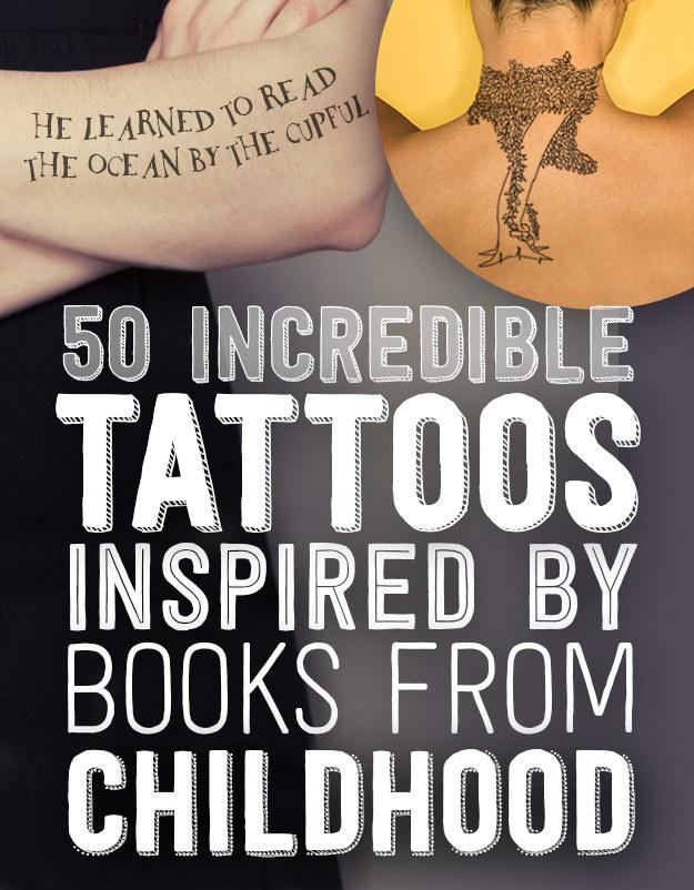 labananequiparle-tatouage-livre-enfant-couv