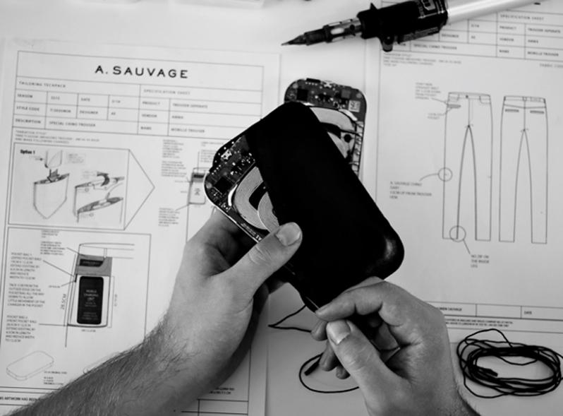 nokia-recharge-pantalon-smartphone-2