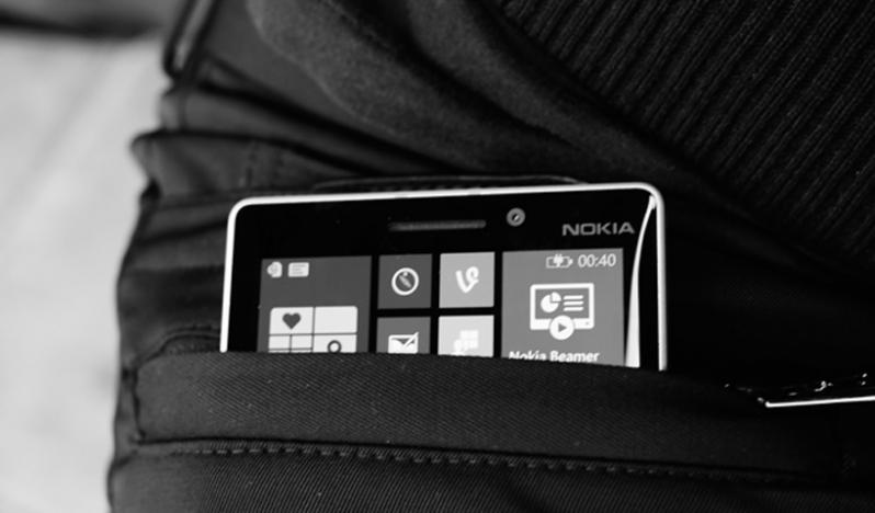 nokia-recharge-pantalon-smartphone-3