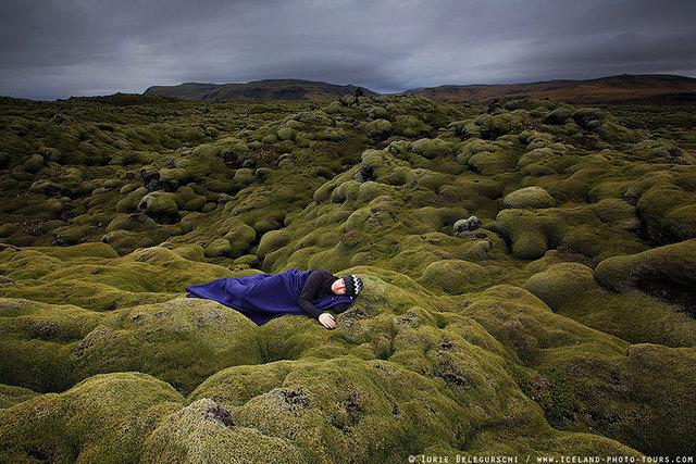 labananequiparle-Islande