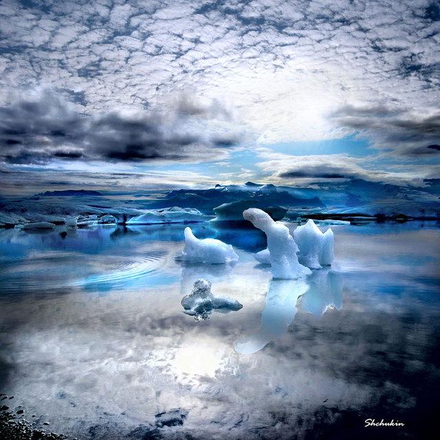labananequiparle-Islande2