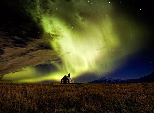 labananequiparle-Islande3